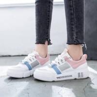 Sepatu Casual Wanita import Batam - Fashion shoes Keren