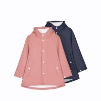 Xiaomi 7th Children Kids Raincoat Waterproof Coat Jacket