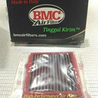 Filter udara Honda Brio, Mobilio, Freed, Jazz GE / BMC air filter
