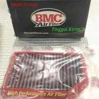 Filter udara Honda all new jazz GK5, Honda HRV 1.5/BMC Air Filter