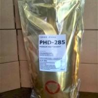 Serbuk Toner Refill HP 35A 85A 78A 36A 79A 05A 80A