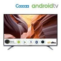LED TV COOCAA 40E6 SMART TV