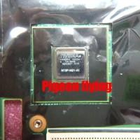 Lenovo Thinkpad T430 T430i laptop motherboard QM77 2G FRU 00HM337 04Y1