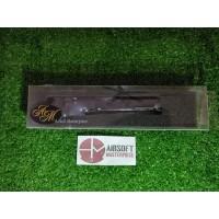 Airsoft Masterpiece ID - Pesanggrahan, DKI Jakarta | Tokopedia