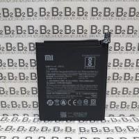 ORIGINAL 100% Baterai Battery Xiaomi Redmi Note 4 - 4x Snapdragon BN43