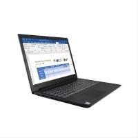 LAPTOP LENOVO 130 - 15IKB VGA Nvidia MX110 2GB -Core i3 6006 - Ram