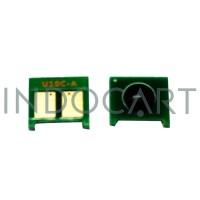 Chip Toner HP CB541A/CC531A/CE311A/CE321A/CE251A/CE261A/CRG-322C-Cyan