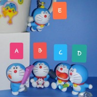Unduh 6600 Gambar Doraemon Ngambek Gratis Terbaru