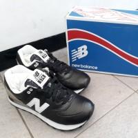 2fa57eac153 Jual Sepatu New Balance Classic di Jawa Tengah - Harga Terbaru 2019 ...