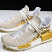 Sneakers Adidas NMD Human Race China