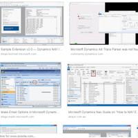 Microsoft Dynamics CRM Server 2013