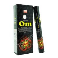 Dupa India (Aromaterapi) Hexa - Darshan OM