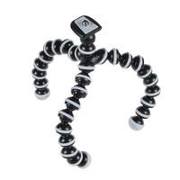 Gorillapod (Premium Quality) Tripod / Octopuspod / Octopus pod