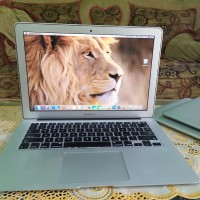 MACBOOK AIR 13 INCH EARLY 2015 CORE I7