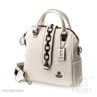 E M O R Y 2808 Handbag Delliany