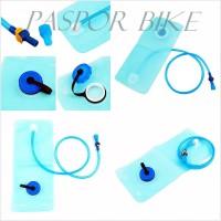 Water Blader Kantung Air Minum Sepeda 2L Universal