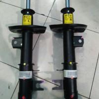 shock breker shock absorber Chevrolet Spin original mrek GM 2pcs