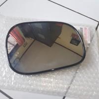 kaca spion suzuki escudo 2.0 XL7 asli sgp