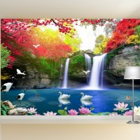 Unduh 48 Wallpaper 3d Yogyakarta HD Paling Keren