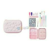 unicorn magic anko 16 piece pencil case pack