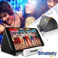 Harga smalody sl 30 creative speaker magic wireless music | antitipu.com