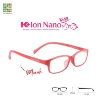 K Ion Nano KIds