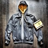 UMP9 Jacket
