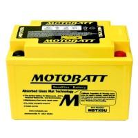 Aki Motor Motobatt MBTX9U