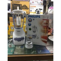 SALE Blender philip HR 2115 HOT Kdl5