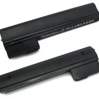 Original Battery Laptop HP MINI 210-2000 210-2100 Series