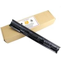 Original Baterai Laptop HP ProBook 440 445 450 455 470 Series