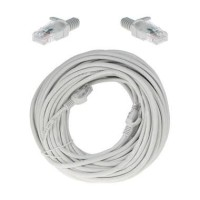 KABEL LAN CAT5E 1,5M-50M