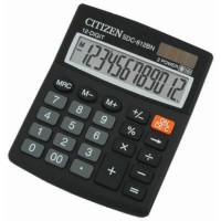 Harga Kalkulator Katalog.or.id