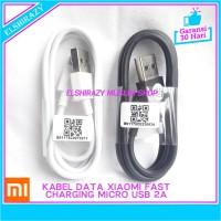 Harga Xiaomi Note 4 Prime Katalog.or.id