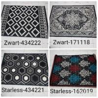 Karpet Permadani Moderno Minimalis ukuran 160x210