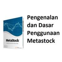 Metastock App