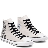 Jual Converse We Are Not Alone Murah Harga Terbaru 2019