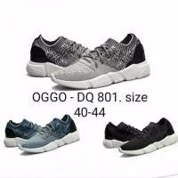 21878bb106b Jual Running Shoes Adidas di Jakarta Barat - Harga Terbaru 2019 ...