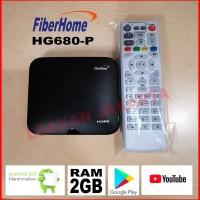 Jual Tv Box Android di Jakarta Timur - Harga Terbaru 2019 | Tokopedia