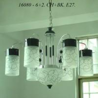 Lampu Gantung Minimalis IL 16080/6+2