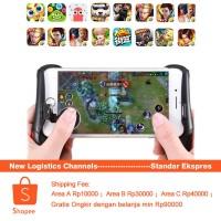 Jual Pubg Gamesir di DKI Jakarta - Harga Terbaru 2019