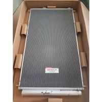 Condensor Kondensor AC Honda Mobilio Original