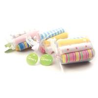 Waslap Kecil Handuk Muka Bayi Handuk Kecil Bayi Carters/Baby Grow/ Etc