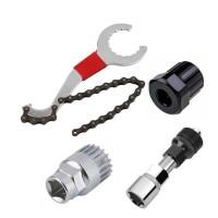 3 in 1 Repair Kit Rantai Sepeda - BT2919