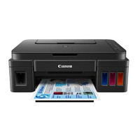 Printer Canon G3010 / G 3010 Multifunction All in One Wi-Fi Original