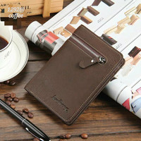 Wallet BAELLERRY 1292@