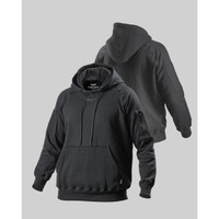 Numerus Raptor hoodie jacket / sweater / jaket / tactical
