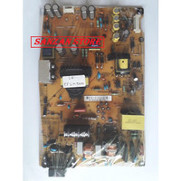 POWER SUPPLY TV LG 55LN5400 - REGULATOR 55LN5400 - PSU 55LN5400