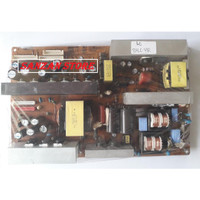 POWER SUPPLY TV LG 37LC4R - REGULATOR 37LC4R MODEL KECIL - PSU 37LC4R