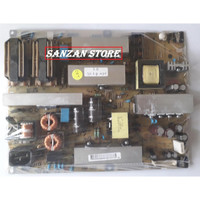 POWER SUPPLY TV LG 32LD450 - REGULATOR 32LD450 - PSU LG 32LD450